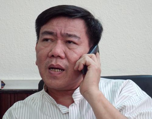 Vì sao Việt Nam chưa nắm được cơ hội?