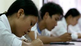Danh sách 207 ngành đại học bị dừng tuyển sinh