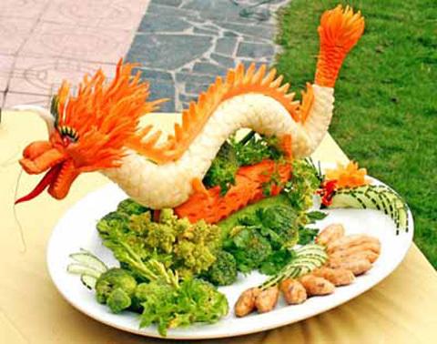 cơm vua, cung đình Huế, cầu kỳ, ẩm thực Huế, nghệ nhân, kinh đô, văn hóa Huế, triều Nguyễn