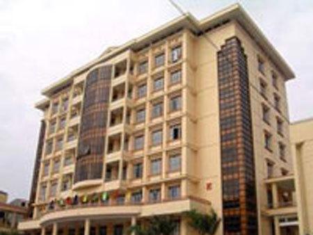 PTT Vũ Đức Đam: Xem lại tên các trường đại học