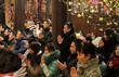 Cộng đồng người Việt ở nhiều nước vui đón Tết Giáp Ngọ
