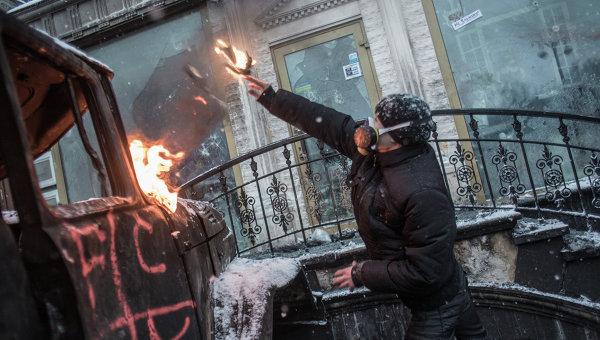 Ukraina, Yanukovich, EU, Moscow, Kremlin