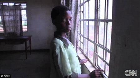 mại dâm, tình dục, Malawi