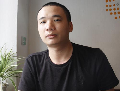 game, Nguyễn-Hà-Đông,  Flappy-Bird, thuế, thu-nhập