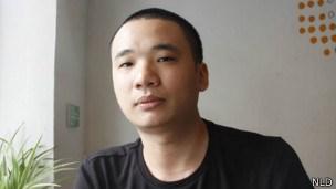 Flappy Bird, Nguyễn Hà Đông, game
