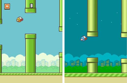 Flappy Bird, thành tựu, đố kỵ, lập nghiệp