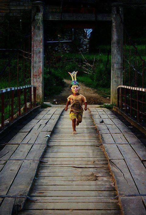 trò chơi, kinh điển, ngày xưa, tuổi thơ, trẻ con