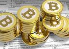 Thời tàn bitcoin: Ông chủ bị bắt, đầu cơ lỗ nặng
