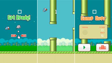 Flappy Bird, Nguyễn H� Đông, Nintendo, Forbes
