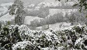 Mẫu Sơn, Sa Pa lại có băng tuyết