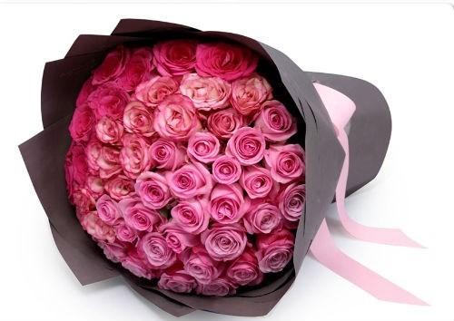 Hoa-hồng, quà-tặng, Valentine, nhập-khẩu, kỷ-lục, quà-khủng, lễ-tình-yêu, món-quà, tiệc