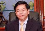 Sai phạm lớn, ông Phạm Trung Cang suýt thoát tội