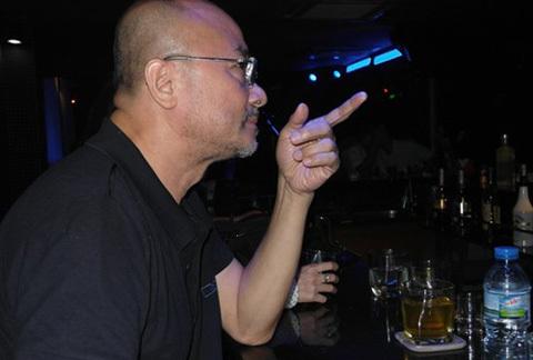 Sự thật tin đồn đại gia Hà Dũng sẽ là ông trùm sản xuất bia...