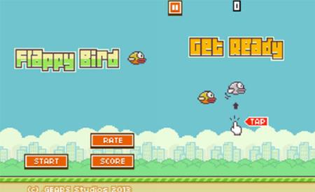 Flappy Bird, Nguyễn Hà Đông, Thung lũng Silicon, start-up, Thung lũng Silicon mới