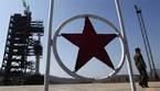 Triều Tiên tăng cường đào xới ở bãi thử hạt nhân