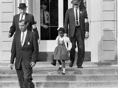 20140214112240-ruby-bridges-biography