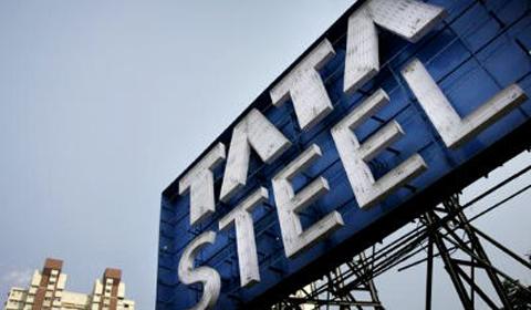 TaTa, thép, dự-án, tỷ-đô, ông-lớn, nhà-đầu-tư-ngoại, Ấn-Độ, rút, tháo-chạy, vốn, góp-vốn, tái-cơ-cấu, môi-trường-kinh-doanh