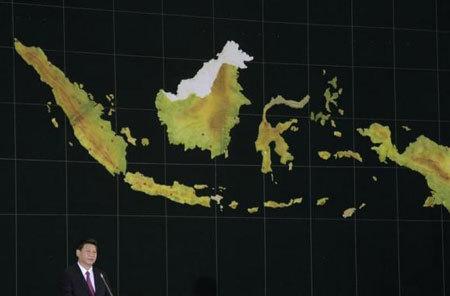 Biển Đông, Trung Quốc, chủ quyền, đường lưỡi bò