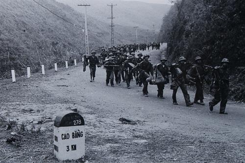 Chiến tranh Biên giới 1979: Không thể quên lãng