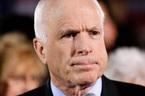 """TNS John McCain nói về """"một chuyện đáng xấu hổ!"""""""