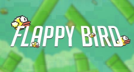 Flappy, Bird, game, Việt, sản xuất, nhà phát triển, studio, khắc nghiệt, khó khăn,