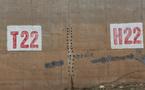 Mời kiểm định độc lập đánh giá vết nứt ở cầu Vĩnh Tuy