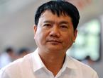 Bộ trưởng Đinh La Thăng mới trảm được 'tốt'