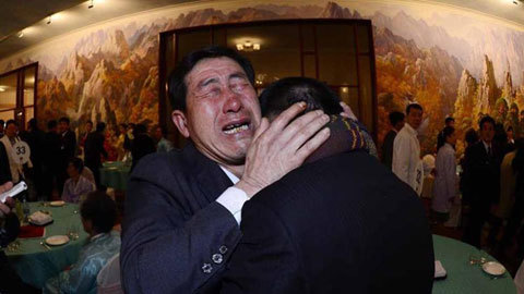 Thế giới 24h: Dân Mỹ ít ưa Triều Tiên