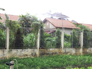 nhà-đất, biệt-thự, khủng, quan-chức