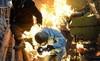 Toàn cảnh căng thẳng tại Ukraina