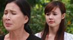 Midu bị diễn viên Kim Xuân tát đến chảy máu