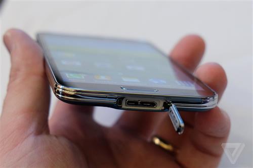 Galaxy S5, tổng quan, cần biết,