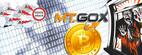 Sàn bitcoin lớn thứ ba thế giới biến mất