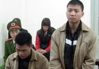 Trả hồ sơ, điều tra nhân vật thứ ba trong vụ tạt a xít ở Hà Nội