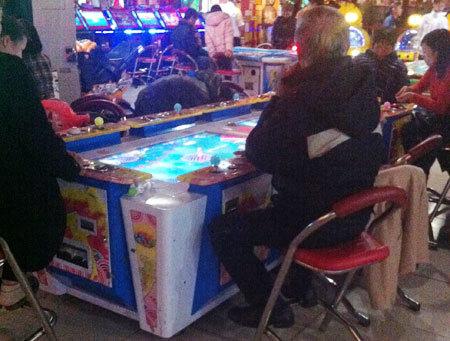 cờ-bạc, game-xèng, bịp-bợm, casino, ăn-chơi, lừa-đảo, trá-hình, con-nợ, thú-chơi,