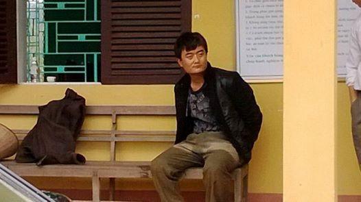 hai thanh niên, Trung Quốc, giết dã man, cháu bé lớp 4, Lạng Sơn