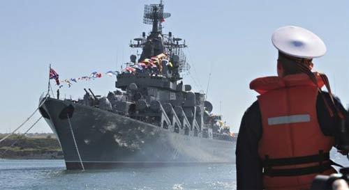 Ukraina, Nga, Crưm, bán đảo, biến cố chính trị, nguy hiểm