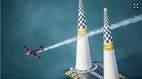 Xem đua máy bay vô địch thế giới