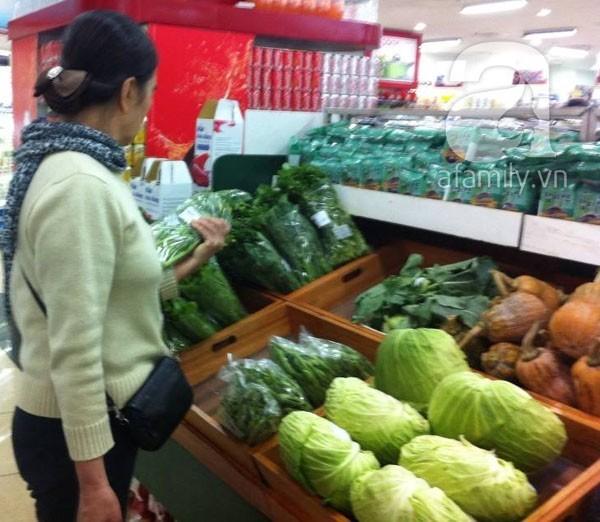 rau-sạch, nấm, rau-mầm, thực-phẩm-bẩn, thịt, nhiễm-sán, chất-cấm, hàng-tàu, đội-lốt