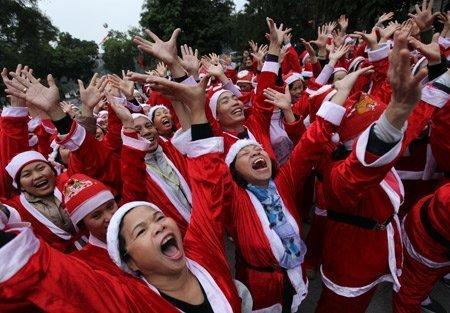 tôn giáo, tín ngưỡng, văn hóa, xã hội, Nguyễn Phương Mai