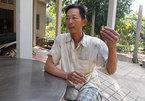 Những vụ trúng số bi hài tại Việt Nam