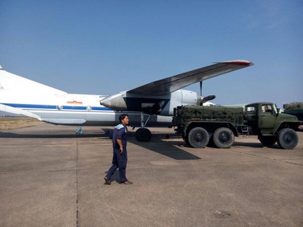 Malaysia, mất tích, không phận, tìm kiếm, không quân, 239 người, trên biển, Cà Mau, Thổ Chu, máy bay