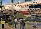 Những vụ tai nạn máy bay bí ẩn