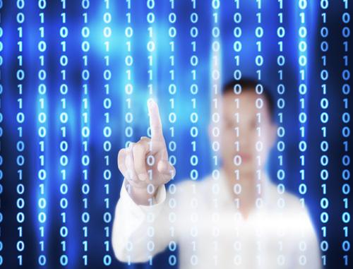 Minh bạch thông tin: Chìa khóa cho tăng trưởng