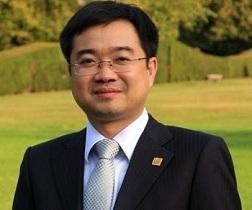Thứ trưởng, Nguyễn Thanh Nghị, luân chuyển