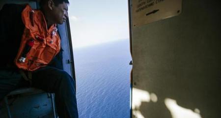 Máy bay mất tích ngày càng nghiêm trọng và bí ẩn
