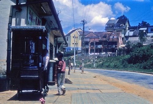 Những cái chết bí ẩn trong nhà tỷ phú Sài Gòn phá sản