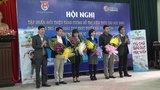 CLB Chinh Phục Vũ Môn 'cập bến' Hải Phòng