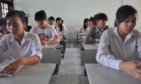 thầy cô, học sinh, sinh viên, kém