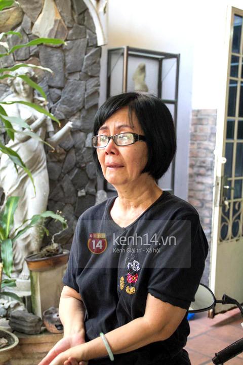Chánh Tín, vỡ nợ, Johnny Trí Nguyễn, Ngô Thanh Vân, Dòng máu anh hùng